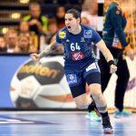 L'Équipe de France de handball a battu le Danemark 22-20 dans le cadre de la Golden League jeudi, à une semaine du coup d'envoi de l'Euro-2018 en France.