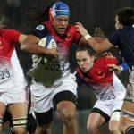 World Rugby a annoncé que la Nouvelle-Zélande, championne du monde en titre, organiserait la prochaine Coupe du Monde féminine de rugby à XV, en 2021.
