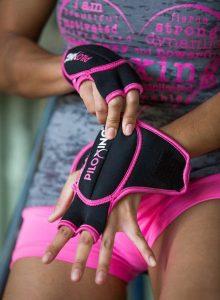 gloves piloxing