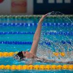 Lassée de douleurs et opérations aux épaules, la nageuse américaine Missy Franklin a annoncé qu'elle prenait, à 23 ans, sa retraite sportive.