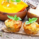 recette de cuisine muffins