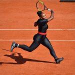 La WTA, l'association des joueuses de tennis, a ratifié un ensemble de mesures visant à faciliter le retour en compétition des joueuses après la maternité.