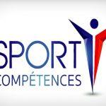 FDJ a remis les 6 premières attestations du dispositif «Sport Compétences» qui accompagne les sportifs de haut-niveau dans leur reconversion professionnelle.