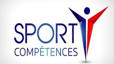 Reconversion : FDJ a remis les six premières attestations «Sport Compétences»