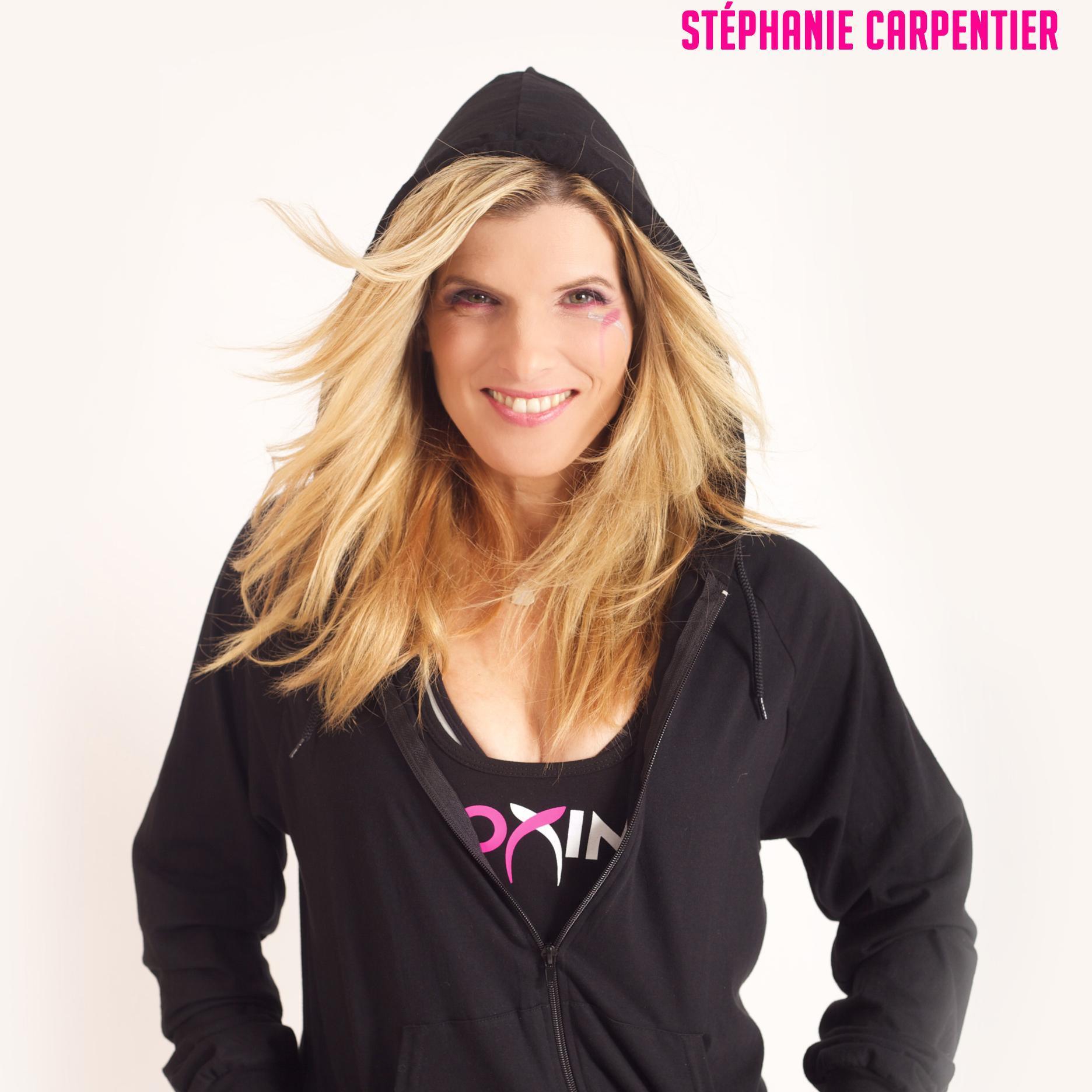 stephanie-carpentier piloxing