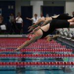La Française Fantine Lesaffre a déroché la médaille de bronze sur le 400 m 4 nages des Championnats du monde 2018 de natation en petit bassin mardi.