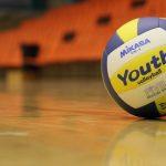 L'équipe de France féminine de volley-ball est tombée dans une poule difficile pour l'Euro-Volley 2019 (1-8 septembre) avec notamment la Turquie et la Serbie.