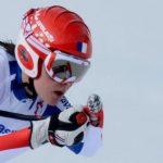 La Française Marie Bochet a réalisé le «Grand Chelem» aux Championnats du monde de para ski alpin 2019 qui avaient lieu cette semaine à Kranjska Gora.