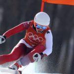 Blessée lors du Super-G de Garmisch comptant pour la Coupe du monde de ski alpin, Michelle Gisin doit mettre un terme à sa saison pour se faire opérer.