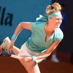 La Tchèque Petra Kvitova (N.6 mondiale) s'est qualifiée pour le dernier carré de l'Open d'Australie, sa première demi-finale en Grand Chelem depuis cinq ans.
