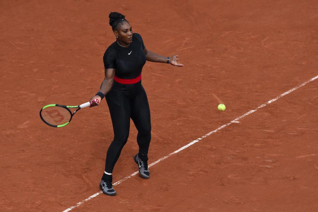 Retour avec Maryse Éwanjé-Épée sur quelques uns des sujets qui ont fait l'actualité durant l'année écoulée.Voici une rétro-sport 2018 truffée de punchlines.