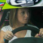 Rencontre avec Séverine Meunier, seule femme pilote du Championnat de France de drift. Elle nous plonge avec féminité dans l'univers masculin du sport auto.