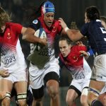 La FFR a dévoilé la composition de l'équipe de France de rugby XV qui affrontera le Pays de Galles pour en ouverture du tournoi des VI Nations samedi.