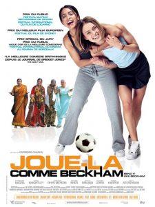 Sportives au cinéma : découvrez notre sélection des films qui font la part belle aux championnes. Il y en aura pour tous les goûts !