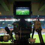 Selon un sondage Odoxa, les Français sont majoritairement favorables à une diffusion plus importante du sport féminin à la télévision.