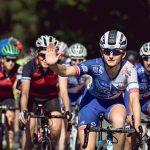 La Fédération française de cyclisme (FFC) et la Française des Jeux (FDJ) lancent un appel à projets pour développer le cyclisme féminin.