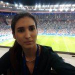 FDJ a lancé la campagne « Pour que chaque femme, le sport est une chance! » pour lever les freins à la pratique du sport par les femmes. Témoignages.