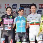 Le plan de féminisation de la Fédération française de cyclisme (FFC) comprend de nouvelles réglementations dans toutes les disciplines.