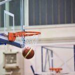Les basketteuses de Montpellier se sont qualifiées pour la finale de l'Eurocoupe dames hier soir, en battant au match retour les Espagnoles de Girone (98-69).