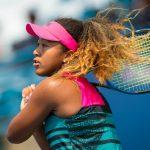 Naomi Osaka, N.1 mondiale et tenante du titre, a été éliminée en 8e de finale du tournoi WTA d'Indian Wells mardi, battue par la Suissesse Belinda Bencic.
