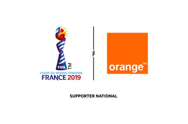 Football : Orange devient Supporter national de la Coupe du monde