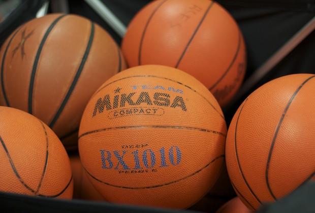 Basketball : Montpellier s'incline en finale de l'Eurocoupe