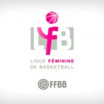 La saison régulière de la Ligue féminine de basketball (LFB) s'est clôturée ce week-end au terme de la 22e journée. Découvrez les affiches des playoffs.