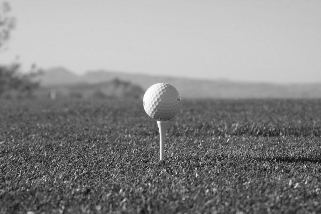 Golf : décès d'une des créatrices du circuit LPGA
