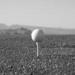 L'Américaine Marilynn Smith, qui avait participé à la création du circuit professionnel américain de golf féminin (LPGA) en 1949, est décédée mardi à 89 ans.