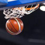 Bourges, Montpellier, Lyon et Charleville-Mézières sont les quatre clubs qualifiés pour les demi-finales de la Ligue féminine de basketball à l'issue des premiers matchs des playoffs.