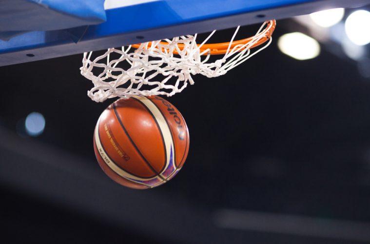LFB [BASKETBALL] : Bourges, Montpellier, Lyon et Charleville-Mézières en demi-finales