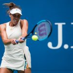 madison_keys_remporte_le_tournoi_wta_de_charleston_caroline_du_nord_wta