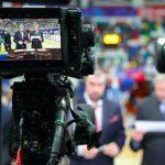 Les ministères de la Culture et des Sports lancent une consultation publique autour de la retransmission télévisée des compétitions de sport féminin.