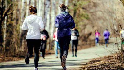 Mercredi food : que faut-il manger avant et après le sport ?