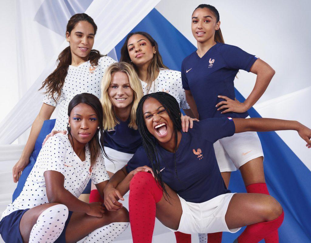 CDM France 2019 – QUIZ : Connaissez-vous l'équipe de France féminine de football ?