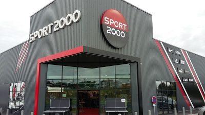 Sport 2000, une enseigne pas comme les autres !