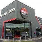 Pour faire plus ample connaissance avec Sport 2000, nous avons rencontré Pascale Gozzi qui dirige quatre magasins de l'enseigne en Isère et en Ardèche.