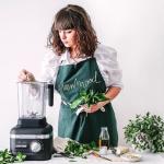 Avec des photographies prises à la perfection, l'influenceuse Emilie Franzo livre ses meilleures recettes healthy et ses bons plans à ses 66.000 abonnés.