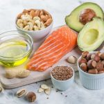 L'alimentation fait entièrement partie de la routine du sportif. Mais connaissez-vous tous les secrets de la nutrition et du sport ? Faites le test.