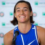 Un tournoi de tennis fémininindoor, comptant pour le circuit WTA, sera organisé à Lyon l'année prochaine avec pour marraine Caroline Garcia, N.1 tricolore.