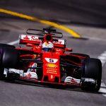 La Britannique Jamie Chadwick a été nommée pilote de développement chez Williams, écurie anglaise évoluant en Formule 1, catégorie reine du sport automobile