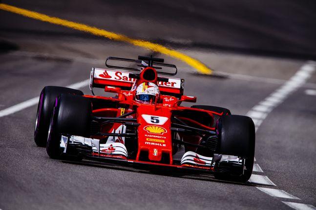 Formule 1 : une femme nommée pilote de développement chez Williams