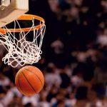 Les basketteuses montpelliéraines se sont imposées 91-85 au match 4 de la finale de la Ligue féminine de basketball (LFB) face à Lyon, arrachant la belle.