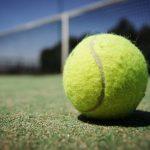 J-10 avant Roland Garros ! Il est grand temps pour vous de tester vos connaissances sur le tennis féminin. Faites le quiz, et dites-nous vos résultats...