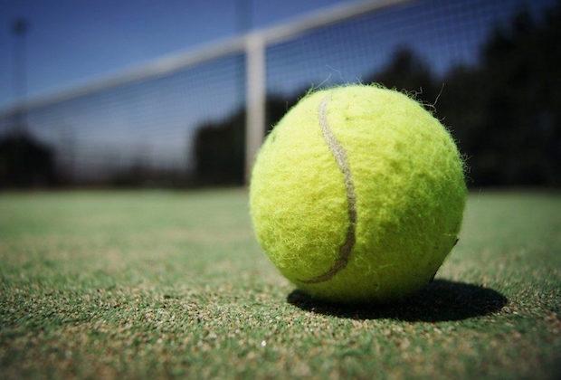 Quiz : connaissez-vous bien les joueuses de tennis ?