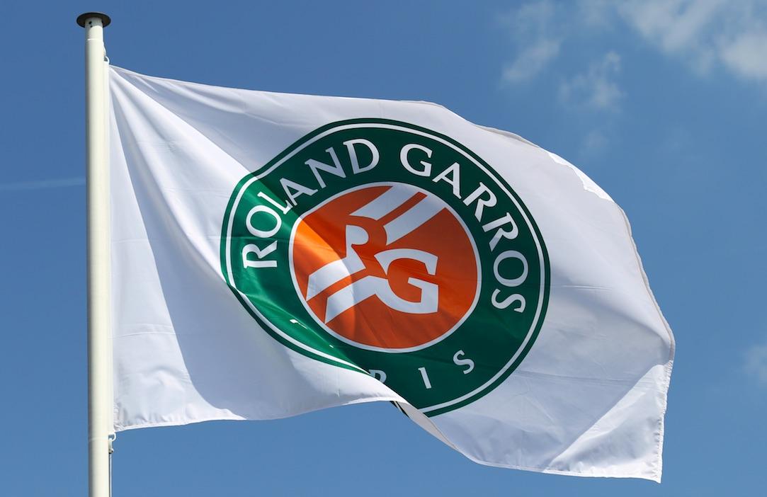 Roland-Garros : résultats du lundi 27 mai