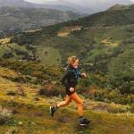 Avec ses 44.000 abonnés, Mathilde draeger ne semble jamais à court d'énergie. Runneuse dans l'âme, elle partage ses aventures avec tous ceux qui la suivent.