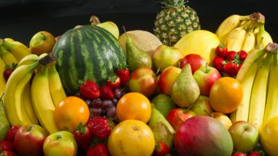 Mercredi food : quels fruits privilégier pour le sport ?
