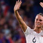 CDM France 2019 - Hier soir, pour sa victoire face au Brésil, l'équipe de France féminine de football a une nouvelle fois battu des records d'audience.