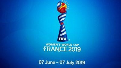 CDM France 2019 : découvrez tous les résultats des matchs de poule